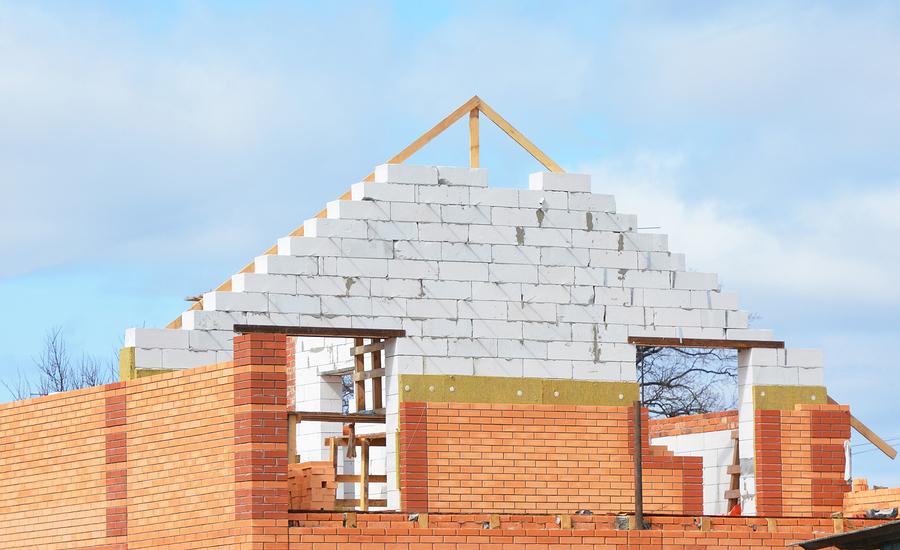 Vollwarmeschutz Materialien Kosten Vorteile Anleitung