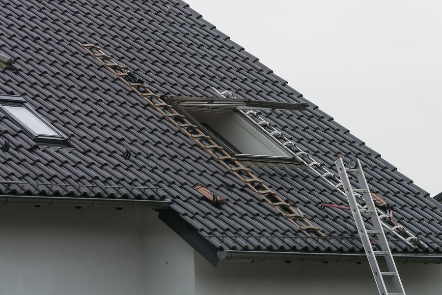 Extrem Pultdach fürs Haus - Vorteile, Kosten, Neigung, Nachteile, Anbieter BT05