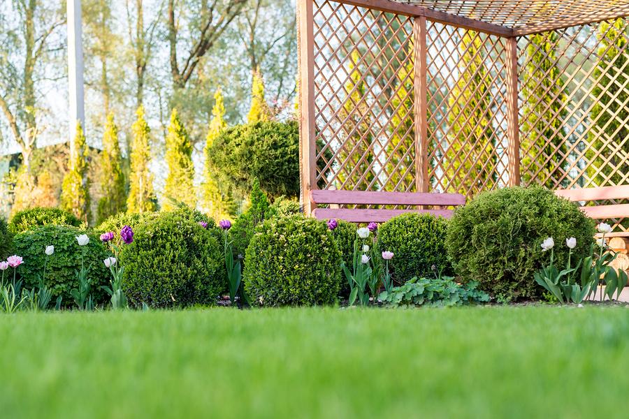 Stockfoto-ID: 249596824 Copyright: Gorlovkv, Bigstockphoto.com