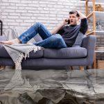 Stockfoto-ID: 298939144 Copyright: AndreyPopov, Bigstockphoto.com