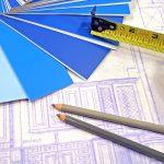 Stockfoto-ID: 461952 Copyright: Sandralise, Bigstockphoto.com