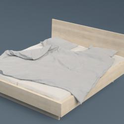 Zirbenholz Wirkung: So beeinflusst die Zirbe mit ihrer Wirkung unseren Schlaf
