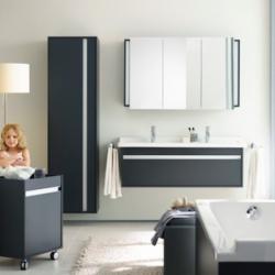 Modernes Haus: Detaillierte Anleitung zum Badezimmerumbau