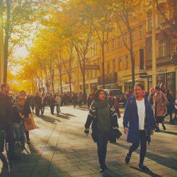 Standortbewertung für Gewerbe Immobilien – Worauf achten?