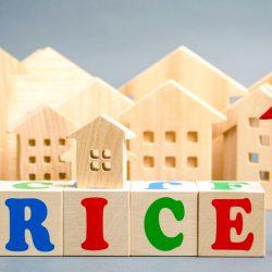 Grundstück zum Schnäppchenpreis – wie an günstigen Baugrund kommen